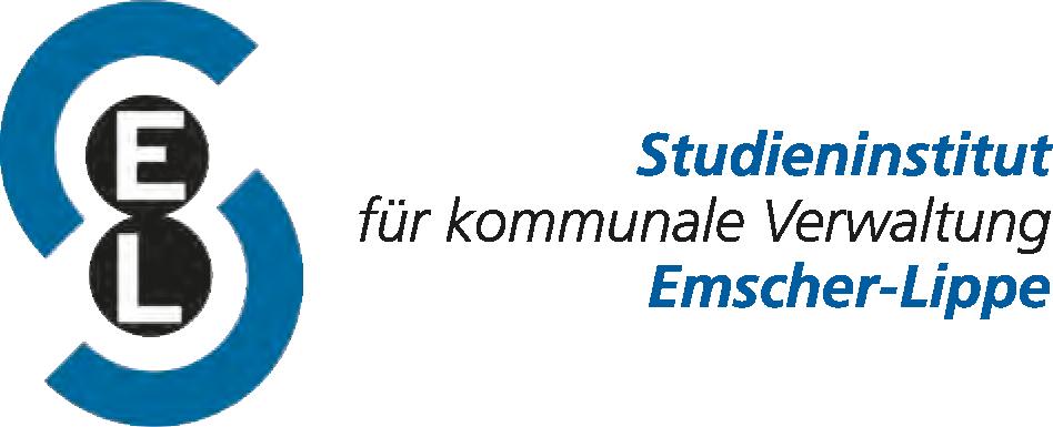 Studieninstitut Emscher-Lippe Logo