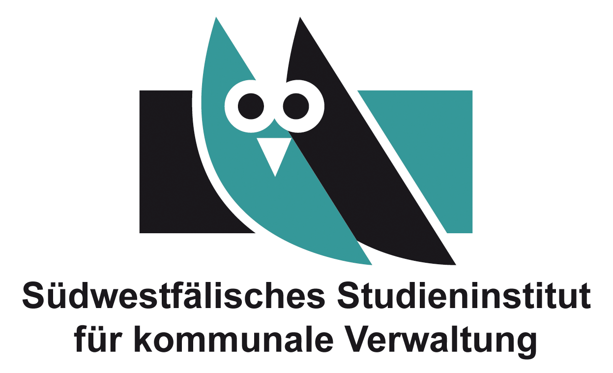 Südwestfälisches Studieninstitut, Hagen Logo