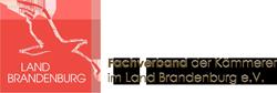 Fachverband der Kämmerer im Land Brandenburg Logo