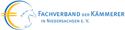 Fachverband der Kämmerer im Land Niedersachsen Logo