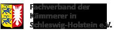 Fachverband der Kämmerer im Land Schleswig-Holstein Logo