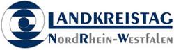 Landkreistag NRW Logo