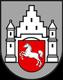 Niedersächsischer Städtetag Logo